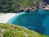 Evia-Agios-Dimitrios-beach-600