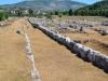 Evia-Eretria-archeologische-site-600