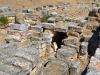 Evia-Eretria-archeologische-site-stenen-600