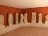 Evia-Eretria-museum-600