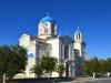 Evia-Karystos-kerk-600