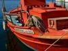Evia-Karystos-vissersboot-600