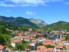 Evia-Kimi-overzicht-bergen-600
