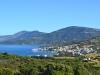 Evia-Marmari-uitzicht-600