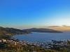Evia-Marmari-uitzicht-zonsondergang-600
