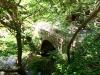 Evia-Plomari-stenen-brug-600