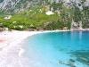 Evia-Thapsa-beach-600