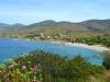 Evia-strand-zuiden-600
