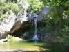 Evia-watervallen-noord-evia-600