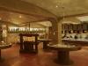 gerovassiliou-wijnhuis-wijnmuseum-600