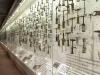 gerovassiliou-wijnhuis-wijnmuseum-kurkentrekkers-600