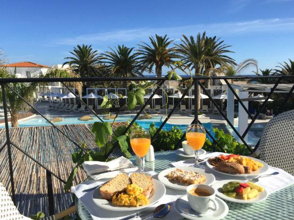 Grecotel-Caramel-Boutique-Resort-breakfast-600