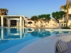 Grecotel-Caramel-Boutique-Hotel-lounge-pool-600
