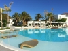 Grecotel-Caramel-Boutique-Hotel-resort-600