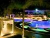 Grecotel-Caramel-Boutique-Hotel-resort-zwembad-verlichting-600