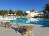 Grecotel-Caramel-Boutique-Hotel-terras-zwembad-600
