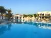 Grecotel-Caramel-Boutique-Hotel-zwembad-uitzicht-600