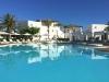 Grecotel-Caramel-Boutique-Resort-Rethymnon-Kreta-zwembad-600