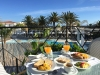 Grecotel-Caramel-Boutique-Resort-breakfast-600