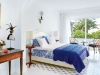 Grecotel-Caramel-Boutique-Resort-junior-suite-bed-600