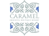 Grecotel-Caramel-Boutique-Resort-logo