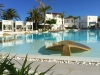 Grecotel-Caramel-Boutique-Resort-pool-600