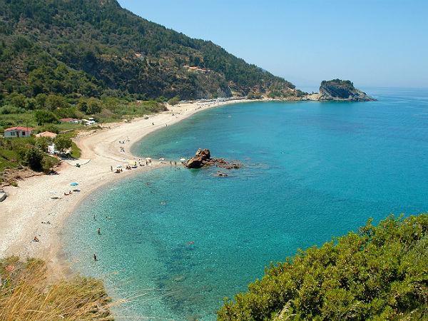 Griekenland-vakantie-fotos-Samos-600
