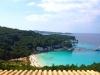 Griekenland-vakantie-Anti-Paxos-600