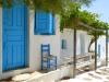 Griekenland-vakantie-Mykonos-600