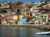 Griekenland-vakantie-Parga-600