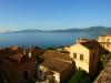 Griekenland-vakantie-Peloponnesos-Monemvasia-600