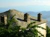 Griekenland-vakantie-Pilion-600