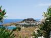 Griekenland-vakantie-Rhodos-Lindos-600
