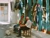 Griekenland-vakantie-Samothraki-600
