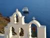 Griekenland-vakantie-Santorini-600