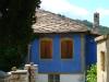 Griekenland-vakantie-Thassos-600