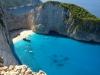Griekenland-vakantie-Zakynthos-shipwreck-600