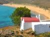 Griekenland-vakantie-cycladen-600