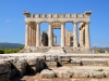 Griekenland-vakantie-fotos-Aegina-600
