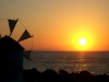 Griekenland-vakantie-fotos-Amorgos-600