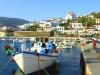 Griekenland-vakantie-fotos-Andros-600
