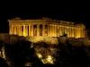 Griekenland-vakantie-fotos-Athene-Akropolis-600