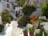 Griekenland-vakantie-fotos-Athene-Anafiotika-600
