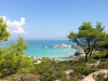 Griekenland-vakantie-fotos-Chalkidiki-600