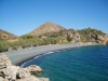 Griekenland-vakantie-fotos-Chios-600