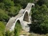 Griekenland-vakantie-fotos-Epirus-600