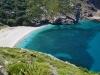 Griekenland-vakantie-fotos-Evia-600