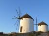 Griekenland-vakantie-fotos-Ios-600