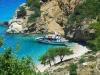 Griekenland-vakantie-fotos-Karpathos-600