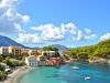 Griekenland-vakantie-fotos-Kefalonia-600